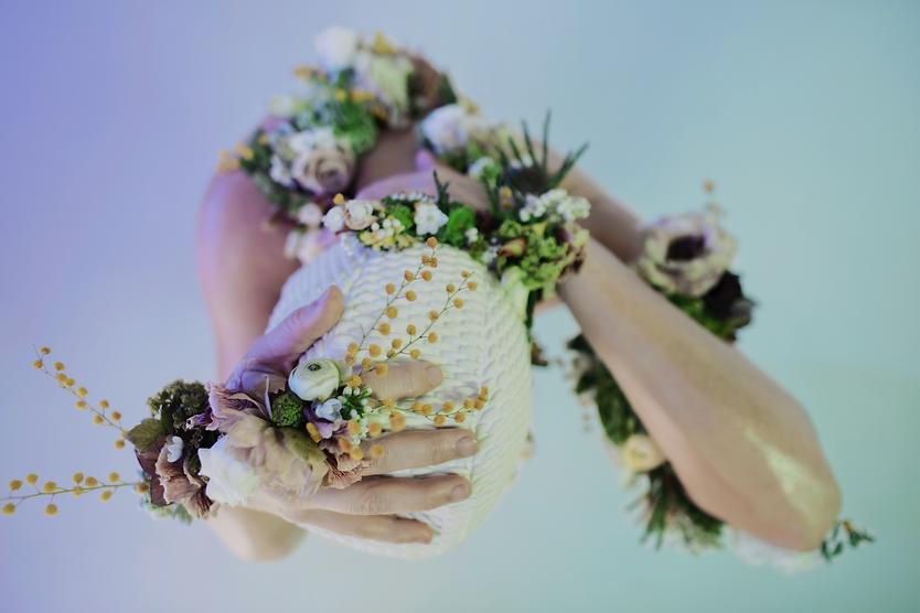 Flowerdance