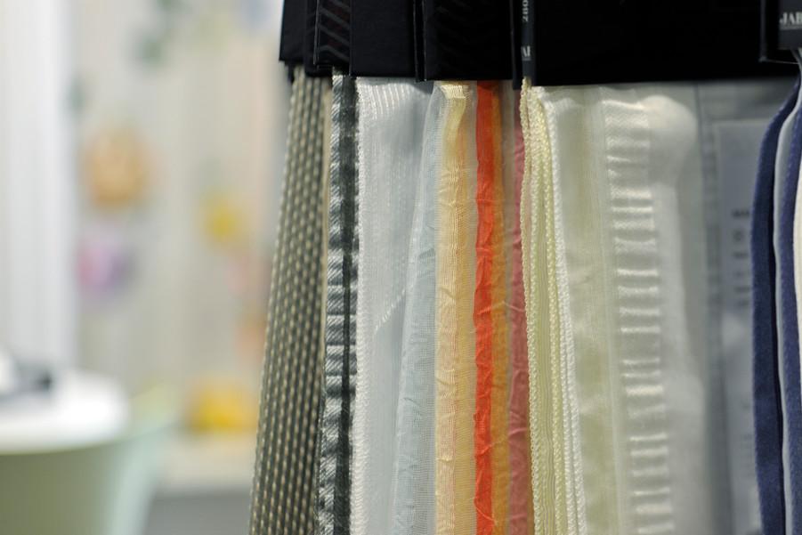 Vorhang-Stoff-Muster 3897.jpg