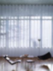 Wave-Vorhang (5).jpg