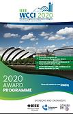 WCCI2020_program1.png