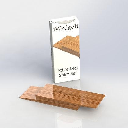 Standard Shim Set