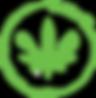 Herb_Somm_Logo (1).png