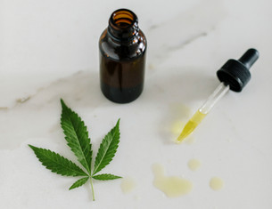 New to CBD? Here's What You Need To Know Before Exploring Cannabidiol