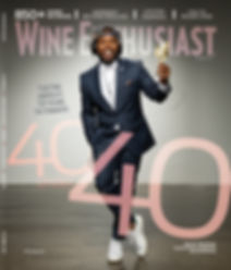Wine_Enthusiast_Cover_October_2018.jpg