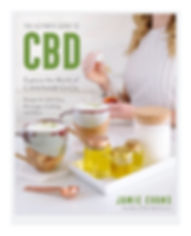 The Ultimate Guide to CBD_edited.jpg
