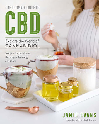 Ultimate_Guide_to_CBD_hi-res_cover (1) (