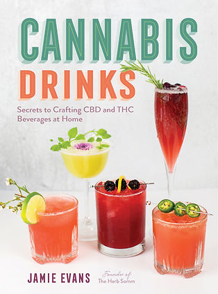 Cannabis Drinks_Cover.jpg