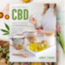 The Ultimate Guide to CBD.JPG
