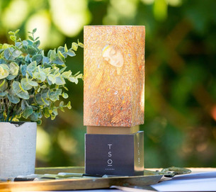 TSO Sonoma: Creating a Luxury Cannabis Brand