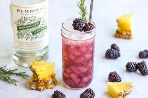 Will Infused Beverages Be the Largest Edibles Category?