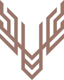 michsoledesign-logo-mark-full-color-rgb.
