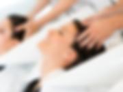 rinsing japanese hair straightening nyc