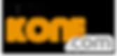 nettikone_logo.png