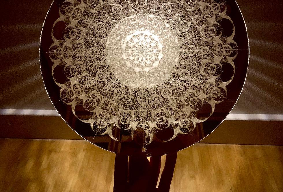 Araina Angelic Mirror