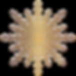 GOA_Logo_Transparant.png