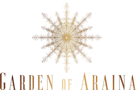 GOA_logo transparant.png