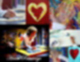02-09-1-23105-01-12-heart paintings art