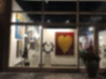 1-66-phone eva reynold gallery 082.jpg