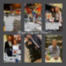 1-thumbnail_20191104_093720.jpg