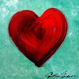 20-23-031-red heart on green.JPG