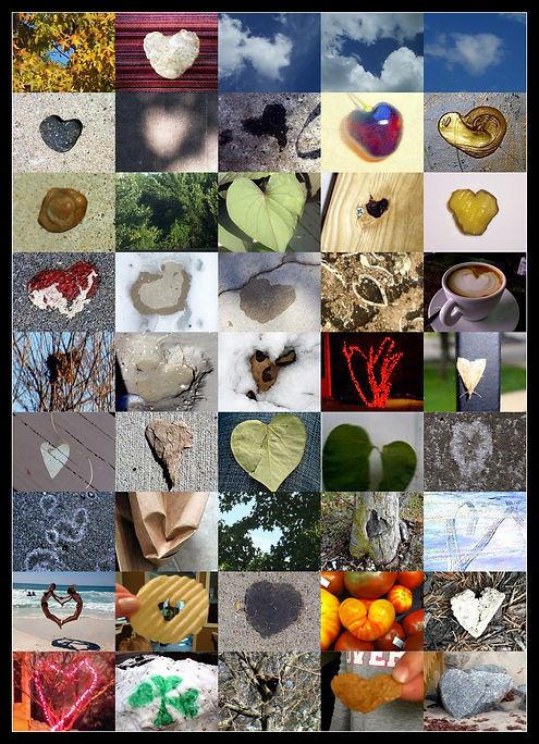 2-15-09-I SEE HEARTS 928131-001.jpg