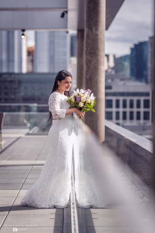 Sunny Nirali Wedding-33.jpg