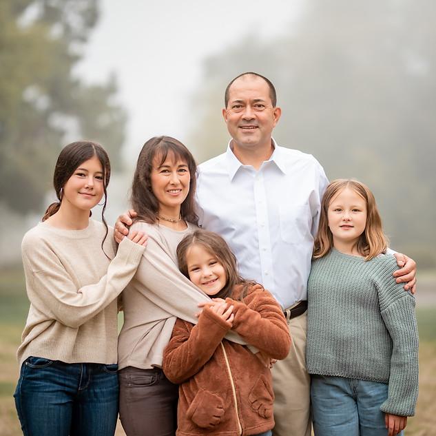 Kenlyn Family-2.jpg