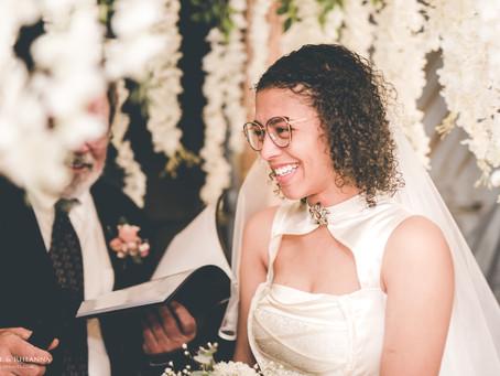 Miguel + Rheanna's Des Moines Wedding | Seattle Wedding Photographer