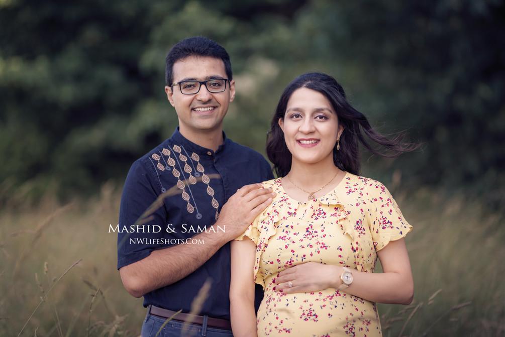 Mashid-Cover.jpg