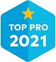 top_pro_2021.ebdeca51657343ed73c48bed8f87ca62.png