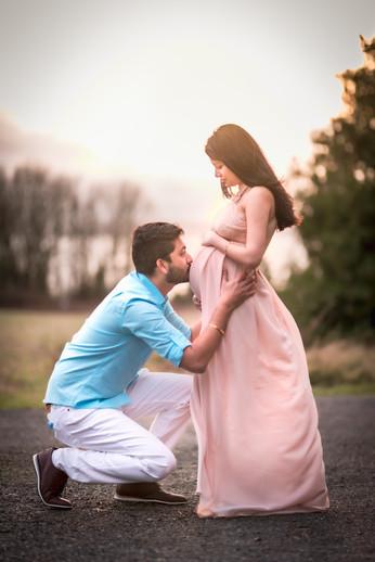 Sarah Maternity-15.jpg