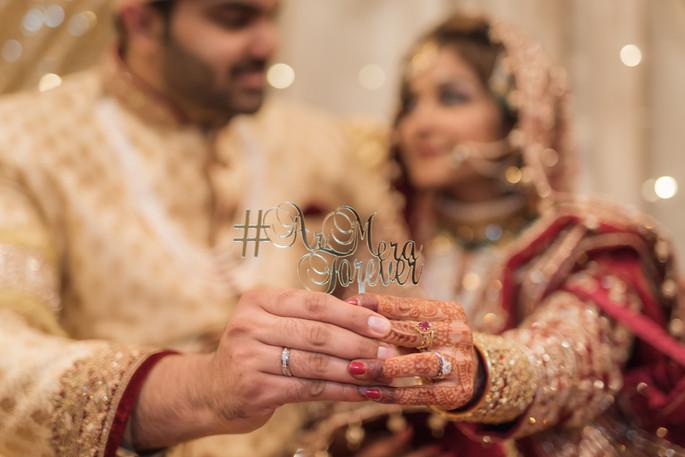Humera Arham Wedding-196.jpg