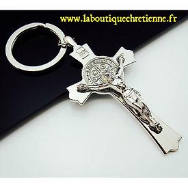 porte-clef-croix-jesus-christ-inri.jpg