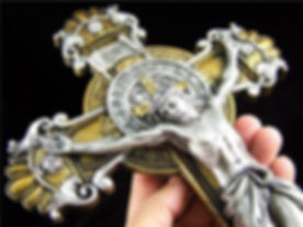 CRUCIFIX SAINT BENOIT JESUS .jpg