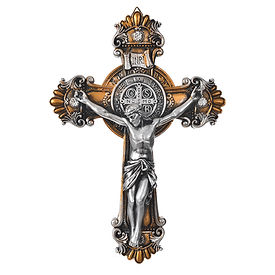 CRUCIFIX METAL LBC.jpg