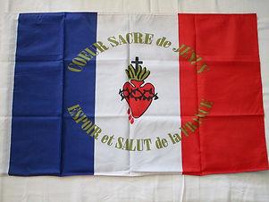 drapeau_sacré_coeur.jpg