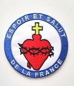 ECUSSON ESPOIR ET SALUT DE LA FRANCE.jpg