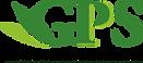 LogoGPSNEw.png