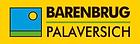 Barenbrug-01.png