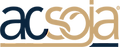 logo-acoja.png