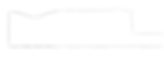Logo_FPC_Final_03-01.png