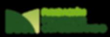 Logo_FPC_Final-01.png