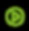 IconosWeb_FPC-20.png