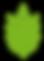 IconosWeb_FPC-16.png