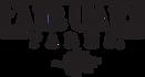 FOF_Logo_A-copy.png