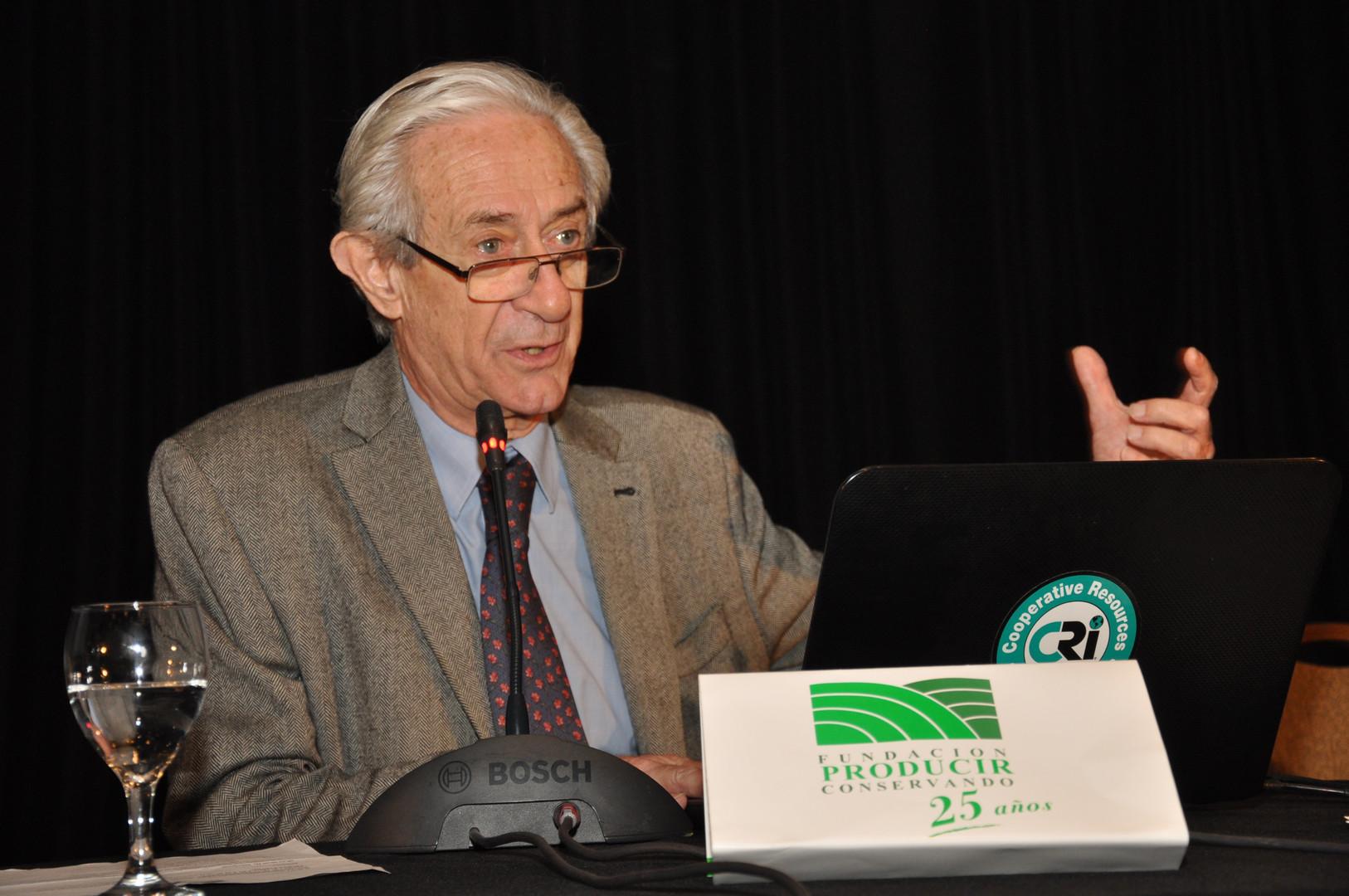 Seminario Anual FPC