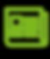 IconosWeb_FPC-22.png