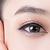 Eyeliner Embroidery