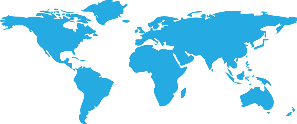 World-Map-PNG-Picture.png