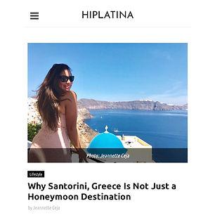Hip Latina.jpeg